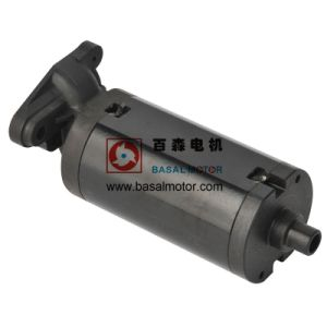 DC Motor 48szy-3b Used in Car Seat pictures & photos