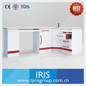 Dental Product Furniture Cabinet, Used Hospital Furniture