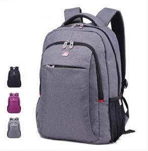 Computer Notebook Bag Laptop Backpack for 15′′ Laptop