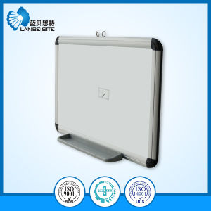 Drawing Board with Pen Tray and ABS Corner pictures & photos