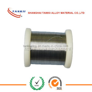 Heating wire 0Cr23Al5 FeCrAl Alloy Resistance Heating wire pictures & photos