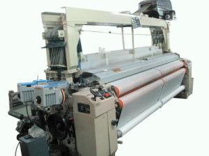 Jlh-851-190 Single Nozzle Plain Shedding Water Jet Loom Spare Parts Price pictures & photos