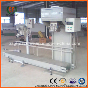 Automatic Filling and Packing Machinery pictures & photos