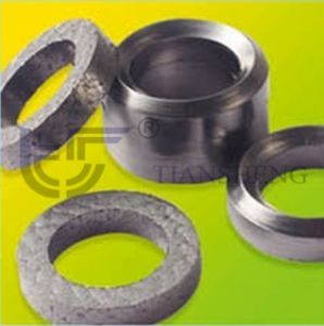 China API622 Low Emission Valve Stem Packing pictures & photos