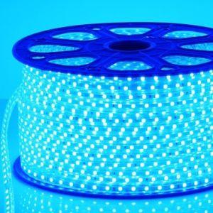 LED Strips 230V 110V SMD LED Strip Light pictures & photos
