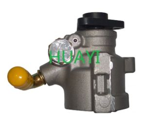 Hydraulic Steering Pump for Ford Transit (92VB3A674AA/ 6787424) pictures & photos