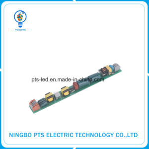 Triac Dimmable 8-12W LED Driver for Lights pictures & photos