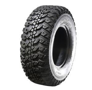 ATV Tyre (A-045) pictures & photos