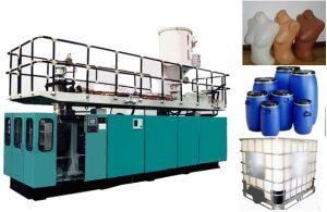 Automatic Blow Moulding Machine 250L - 1000L pictures & photos