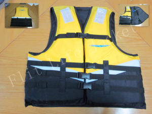 Life Jacket for Jet Ski and Speed Boat pictures & photos