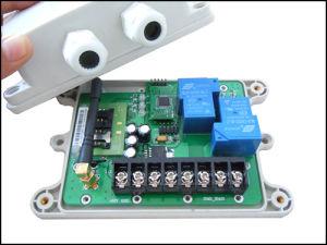 GSM Remote Control (GSM-AUTO) pictures & photos