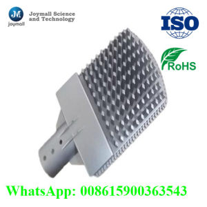 Aluminum Die Casting for Heat Sink Part pictures & photos