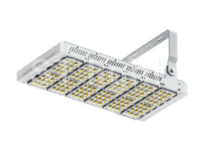 300W LED Outdoor Lighting LED Tunnel Street Light