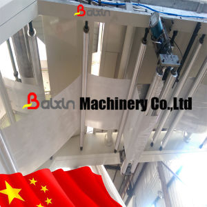 Wrap Stretch Package Printing Machine pictures & photos