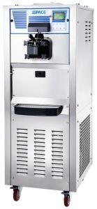 Soft Serve Ice Cream and Frozen Yogurt Machine (6238A) pictures & photos