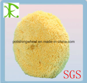 180mm Polishing Pads pictures & photos