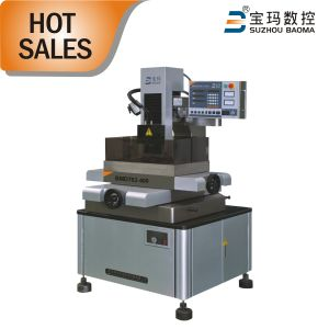 EDM Hole Drilling Machine [Bmd703-400] pictures & photos