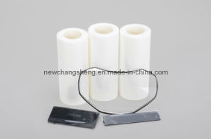 Protection Film Sor Aluminum Product pictures & photos