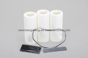 Protection Film Sor Aluminum Product
