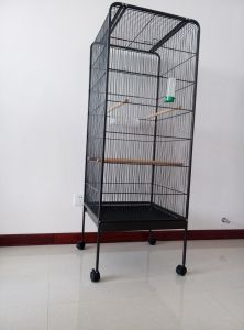 Factory Direct, Bright and Spacious Birdcage pictures & photos