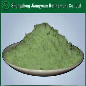 Factory Price Water Treatment Chemicals Ferrous Sulfate pictures & photos