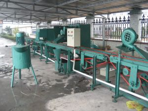 Concrete Roof Tile Machine Prices