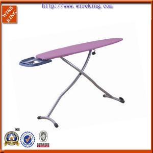 """18"""" (w) X55"""" (L) Metal Mesh Ironing Board (1855T-36)"""