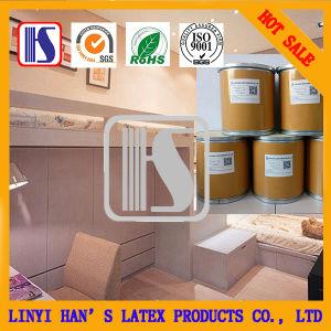 High Preformance PVA White Wood Working Adhesive