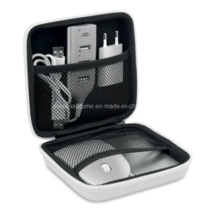 Computer Accessories in PU Pouch pictures & photos