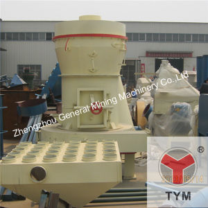 Good Rerformance Raymond Mill Price with Ce Standard pictures & photos