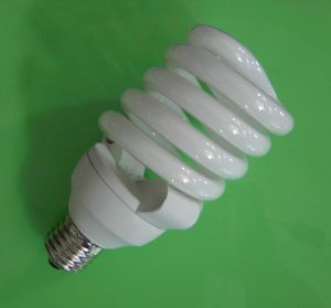Energy Saving Lamp (Big Full Spiral) 26W