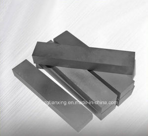 2015 Tungsten Carbide Rough Plates
