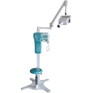 Dental X Ray Unit (SK-ZLY-D) pictures & photos