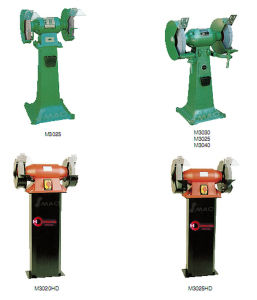 Bench Industrial Grinder