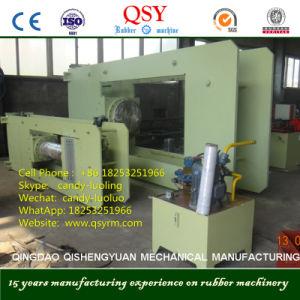 Rubber Conveyor Belt Vulcanizer & Conveyor Belt Curing Press Machine pictures & photos