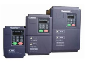 Sensorless Current Vector AC Drives pictures & photos
