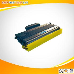 Premium Compatible Toner Cartridge for Xerox 2140 pictures & photos
