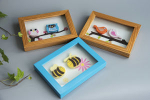 En71 ASTM Standard Wooden Gift Items for Kids pictures & photos