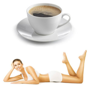 Quick Weight Loss Best Share Slimming Coffee Free Sample pictures & photos