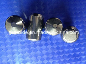 Cemented Carbide Studs for Crushing pictures & photos