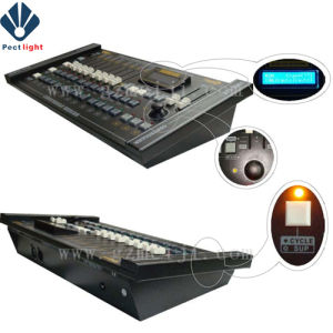 New DMX512 Stage Lighting Console pictures & photos