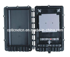 Fiber Optical Joint Enclosure (GPJ-02VN) pictures & photos