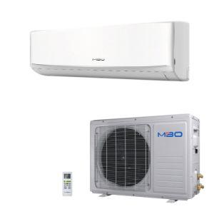 60Hz DC Inverter Wall Split Type Air Conditioner pictures & photos