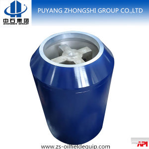 API Single Valve Casing Float Collars and Shoes pictures & photos