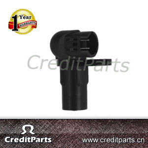 7700113552 Crankshaft Sensor, for Renault Truck Crank Shaft Sensor pictures & photos