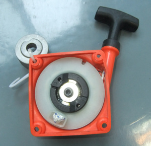 Old Model of Starter Assy for 44 Brushcutter (44) pictures & photos