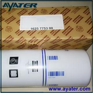 1625775300 Atlas Copco Screw Air Compressor Oil Separator pictures & photos