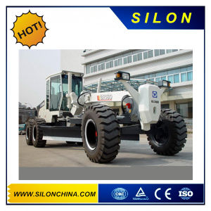 Promotion for 80% New 300HP Motor Grader pictures & photos