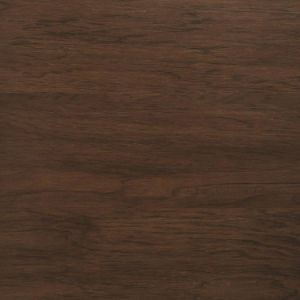 PVC Vinyl Flooring Plank Tiles pictures & photos
