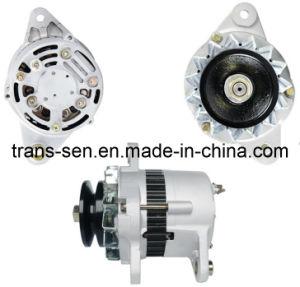 Auto Alternator (12251 0-33000-5860 24V 25A) pictures & photos